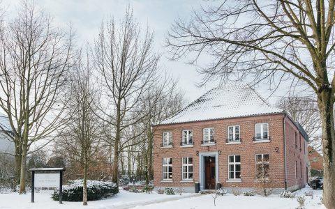 Altes Pfarrhaus Winter 2019-7
