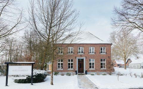 Pfarrhaus Winter web-4
