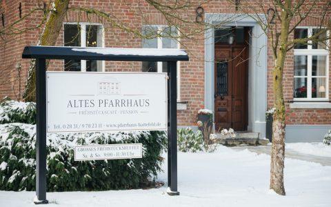Pfarrhaus Winter web-8